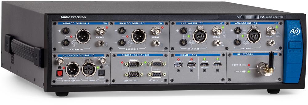 APx555_ADIO_DSIO_HDMI_BT_3-4_1000