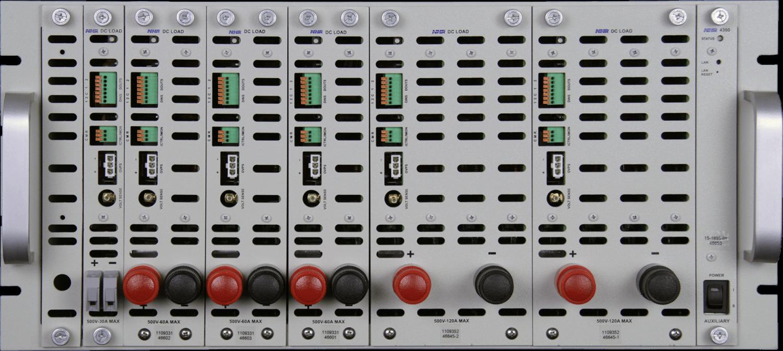 4350-modular-dc-load