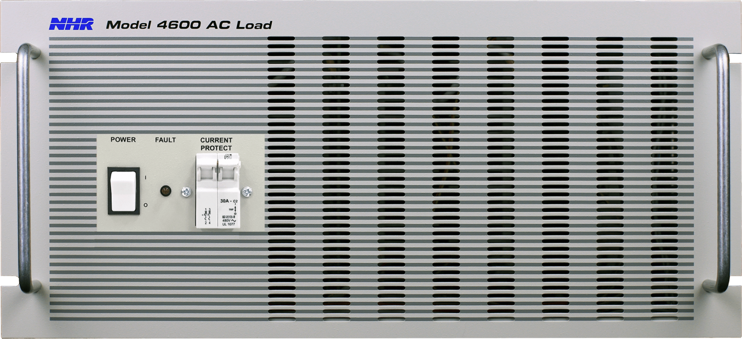 4600-ac-electronic-load
