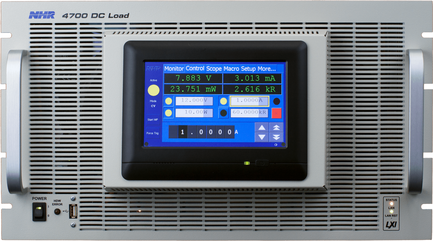 4700-dc-electronic-load-high-current