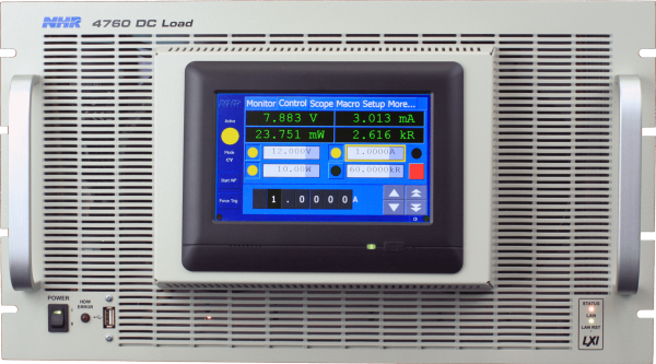 4760-dc-electronic-load-high-voltage