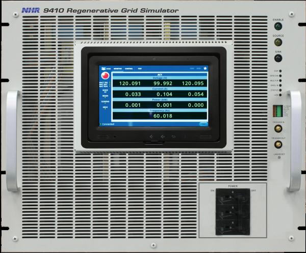 9410-regenerative-grid-simulator