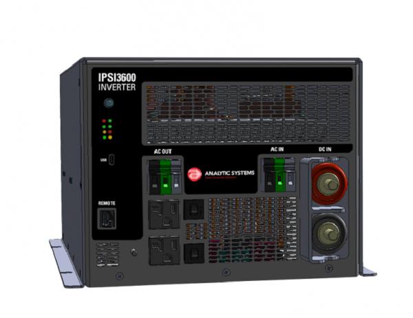 ipsi3600